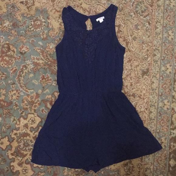 59901a000259 Xhilaration Dresses